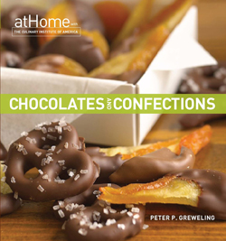 Chocolates atHome
