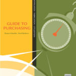 Guide to Purchasing